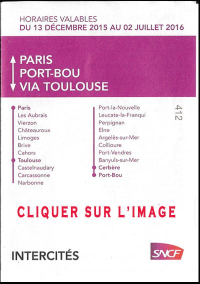 Paris Port Bou 1 cliquer