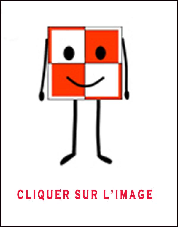 Petit Logo CLIQUER