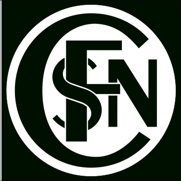 374px-SNCF_logo1937_svg