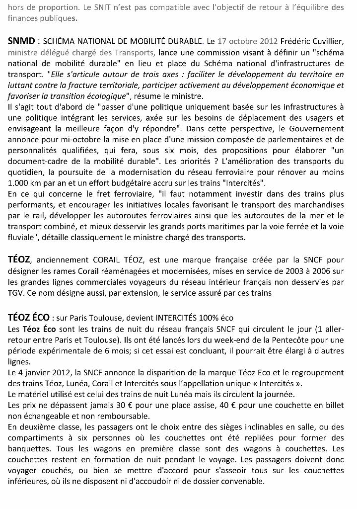 Microsoft Word - Petit glossaire 22 02 2013 justifié