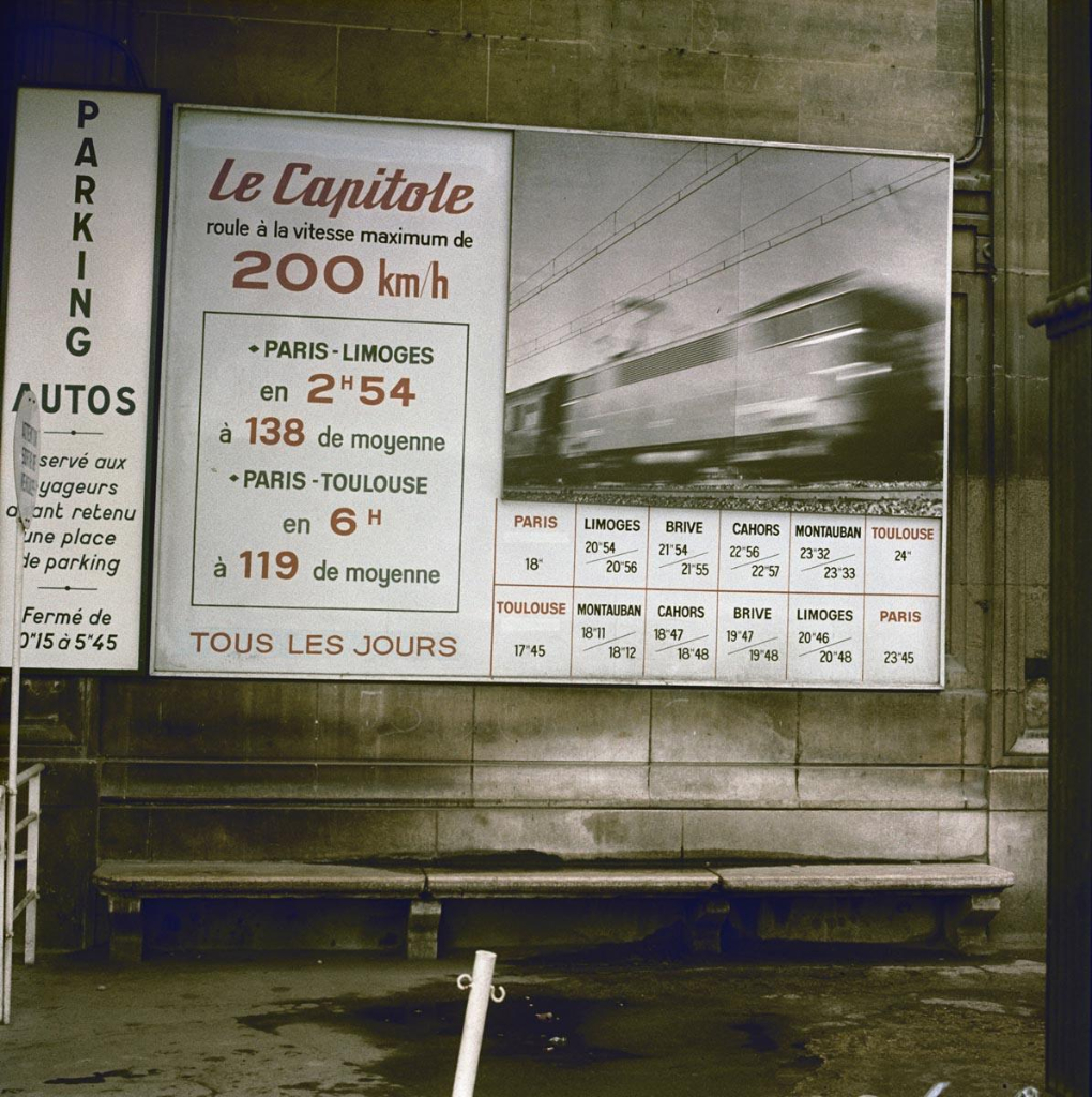capitole-10-horaires