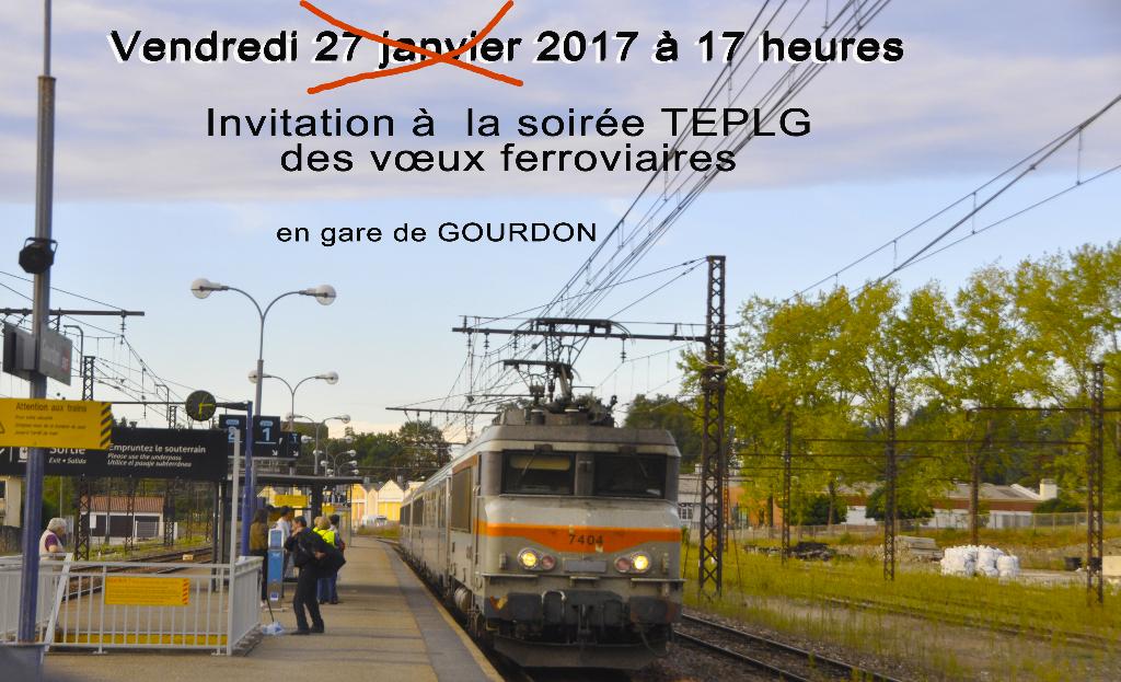 invitation-voeux-eronnee
