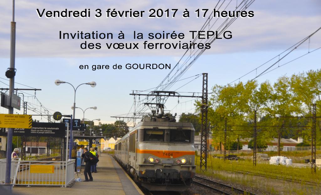 invitation-voeux-3-fevrier