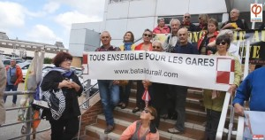 17 06 29 toulouse 3