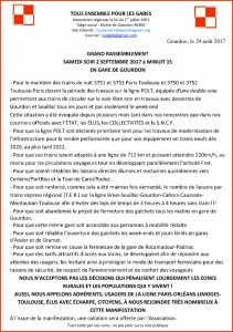 Microsoft Word - 17 06 23 tract pour site.doc