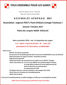 Microsoft Word - AG  SOUILLAC.doc