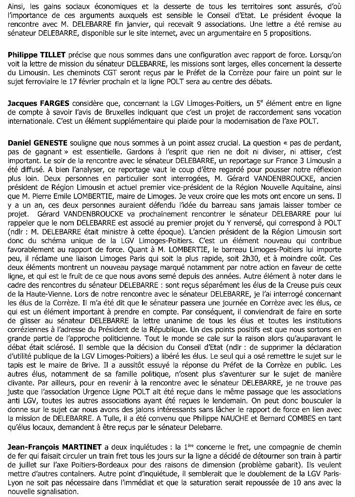 Microsoft Word - PV CA 04022017