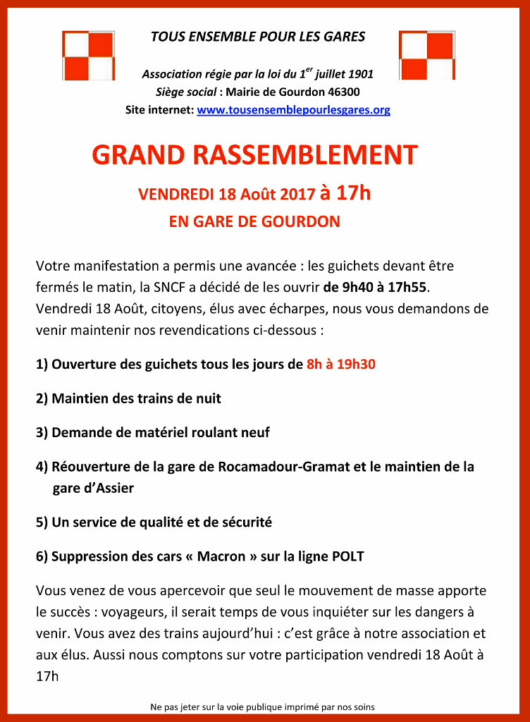 17 08 18 tract pour manif 2
