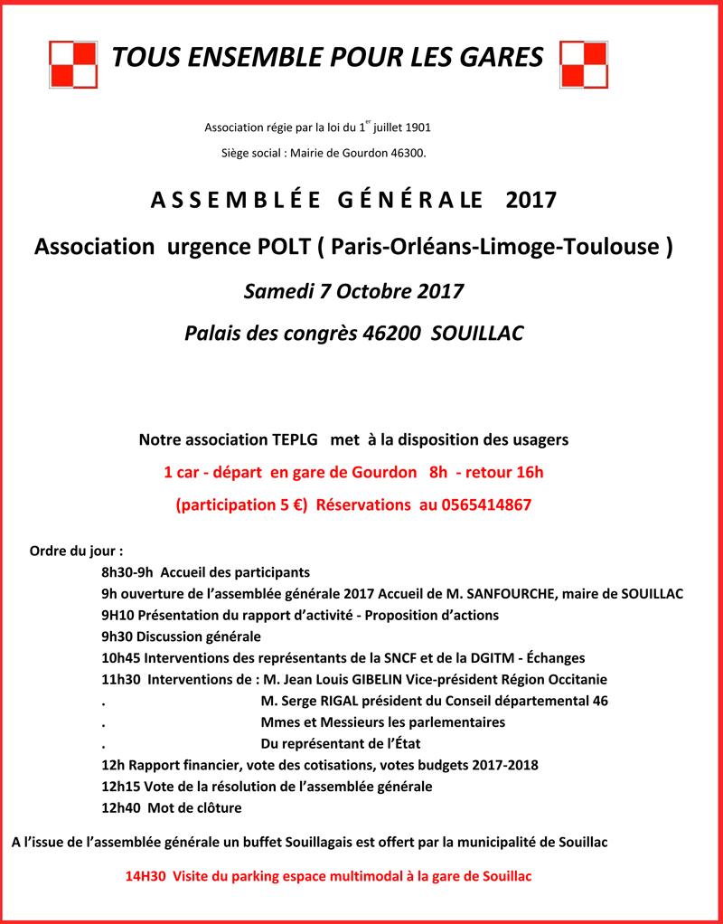 Microsoft Word - AG  SOUILLAC.doc